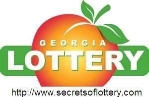 How To Win The Lottery Georgia Atlanta,The Best Winning The Lottery Georgia Atlanta,Texas Dallas-Fort Worth|Florida|Kentucky|North Carolina|South Carolina|Oklahoma|New Jersey |Illinois|Tennessee