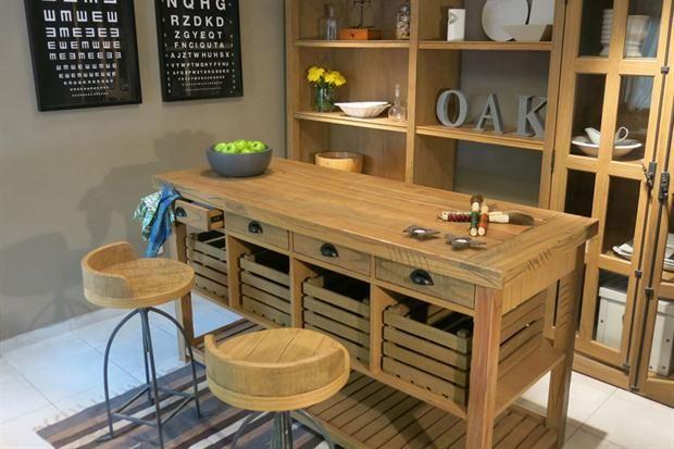 M s de 25 ideas incre bles sobre muebles para espacios - Muebles practicos para espacios pequenos ...