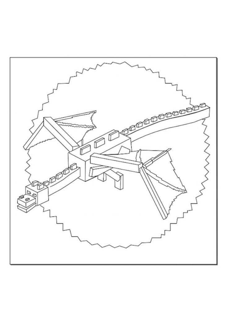 ender-dragon-2.jpg (1295×1832)