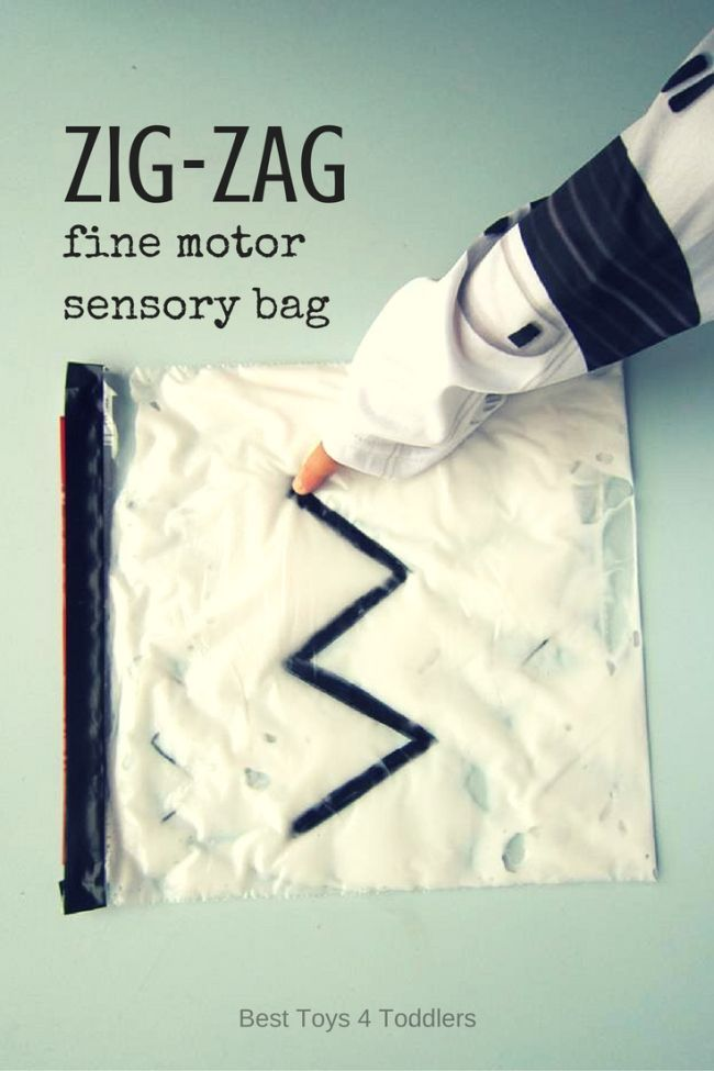 25 Best Ideas About Sensory Bags On Pinterest Baby