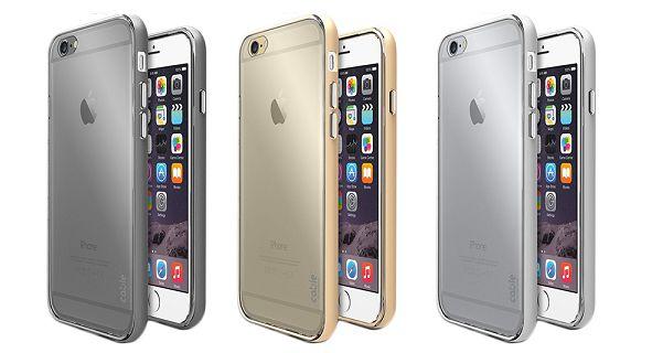 iPhone 6 Plus 64 GB rigenerato a 629 €
