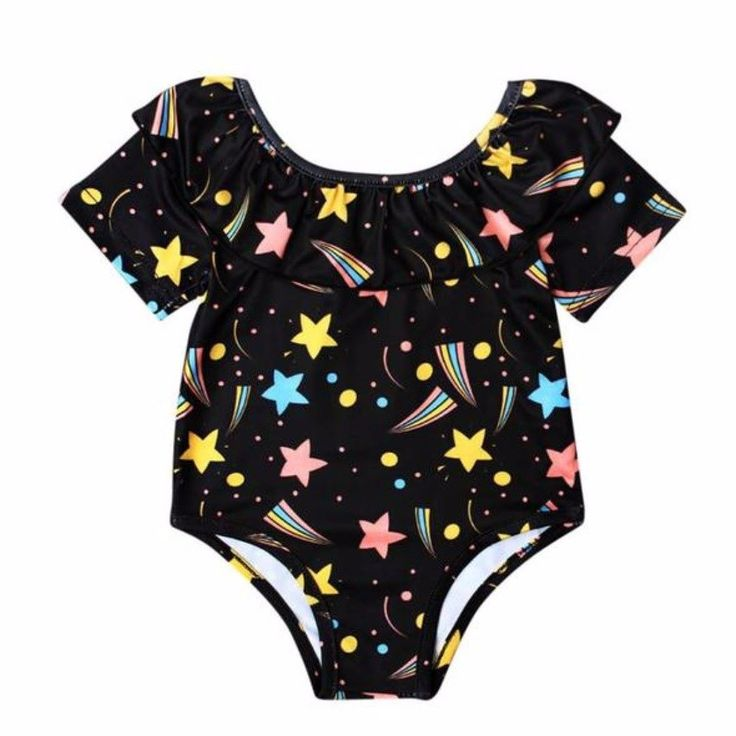 how ADORABLE!!!! get your littl'ns into their fav swimmers before stock runs out neonwave.com.au #neonwaveaus #neonwavestore #beachlife #kidsfashion #mumsnbubs