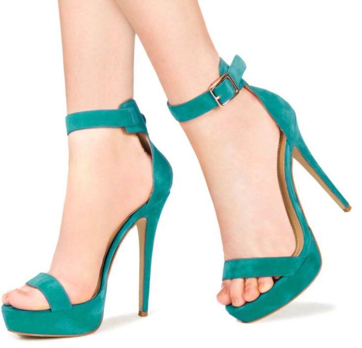tips-memakai-sepatu-hak-tinggi