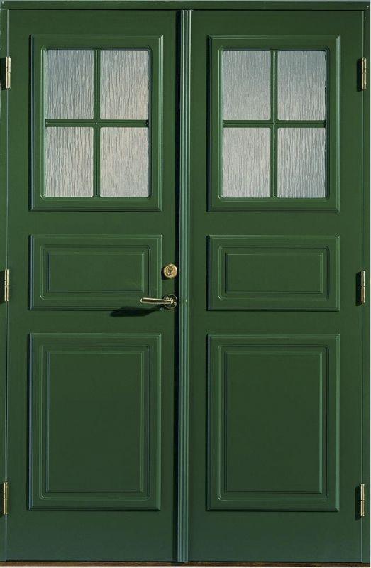 Входная дверь EDUX Special Anton двухстворчатая: Входные двери EDUX Special: Входные двери EDUX на заказ: Финские входные двери: АТОЛЛ:: Межкомнатные двери, напольные покрытия, дверные замки, доводчики, ламинированные полы (ламинат PERGO) в Петербурге