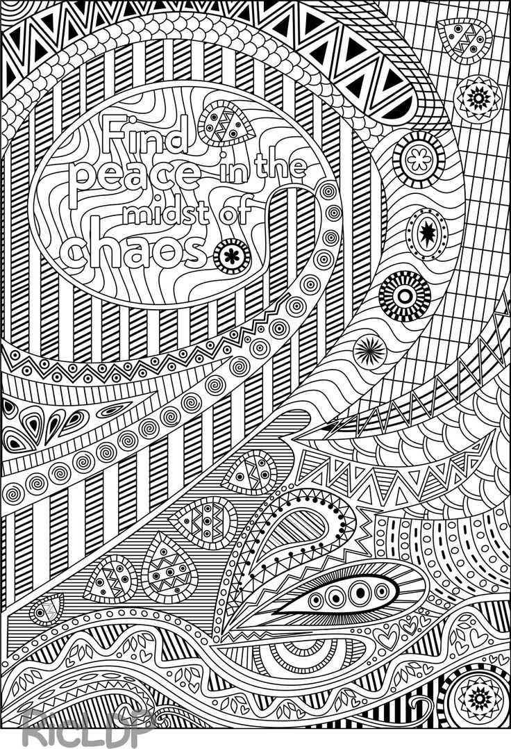 1068 best coloring images on pinterest coloring books