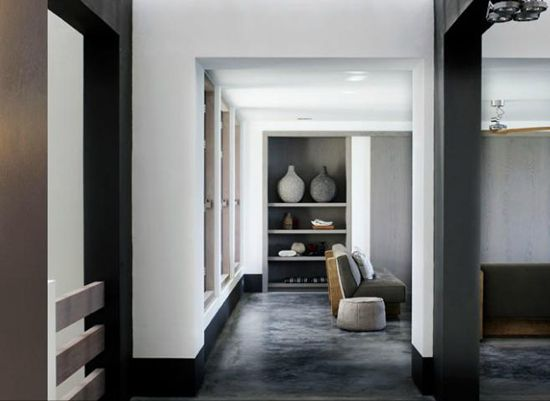 70 fantastiche immagini su metamorphosia piet boon dutch interior designer su pinterest - Deco giet keuken ...