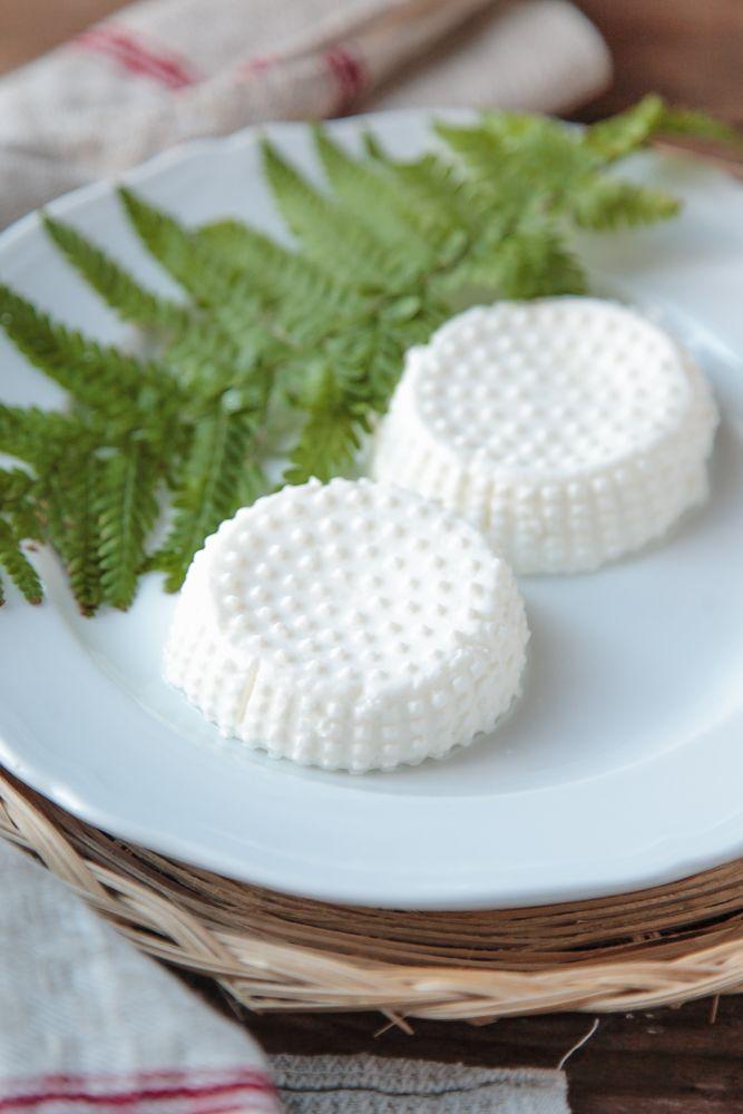 Best Italian Cheeses And Salami Images On Pinterest Italian - Emilia romagna an italian food lovers paradise