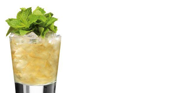 Dit zijn de opvolgers van de gin-tonic - Het Nieuwsblad: http://www.nieuwsblad.be/cnt/dmf20150709_01769942?_section=63430665