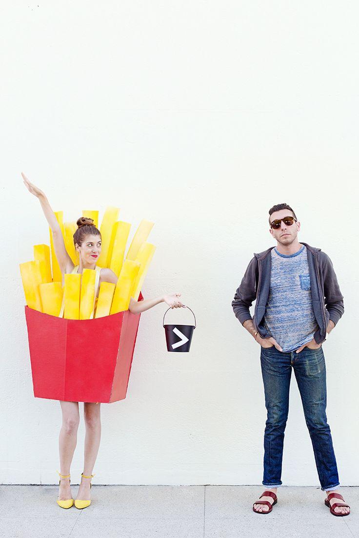http://www.studiodiy.com/wordpress/wp-content/uploads/2015/09/fries-before-guys-costume-92.jpg