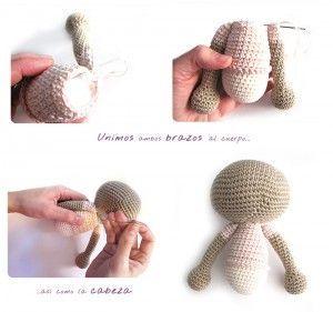 conejito-amigurumi-crochet-4