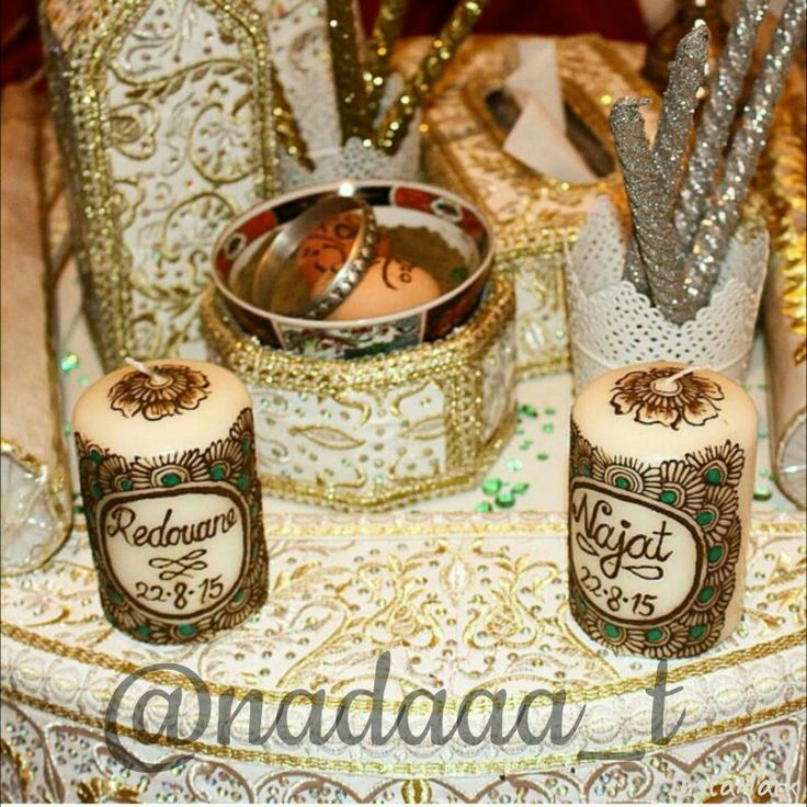 Mehndi Ceremony Caption : Best images about moroccan heritage on pinterest