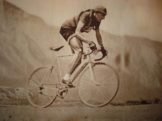 Coppi - 1949