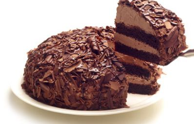 Google Image Result for http://www.koopmans.com/upload/recipes/bclarge/1327689234_chocolate-fudge-cake.png