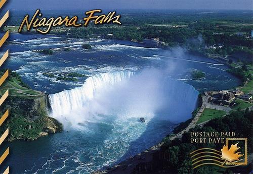 Bar canada falls name niagara swinger