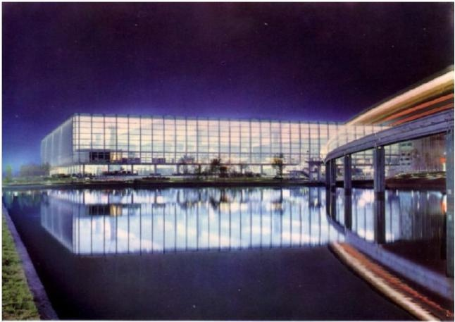 Expo Italia '61