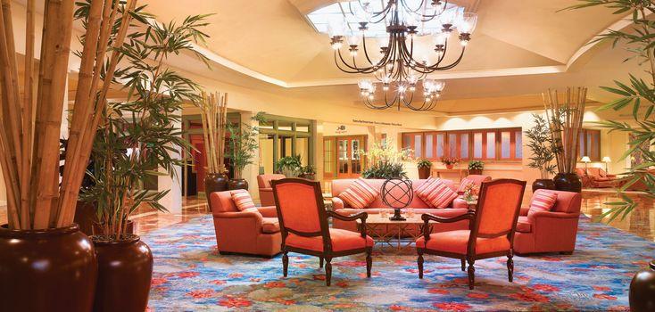 ::: HIS :::【 カリブ海キャンペーン 】 リゾートの王様 バハマ・ナッソー アトランティス 3泊4日 ホテル特典満載 ビーチタワー パラダイスアイランド テラスルーム