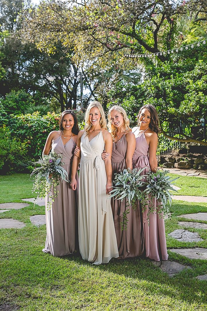 Best 25 affordable bridesmaid dresses ideas on pinterest for Affordable boho wedding dresses