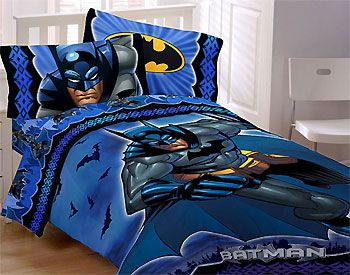 Shop for batman bedding online at Target. Free shipping on purchases over $35 and save 5% every day with your Target REDcard.