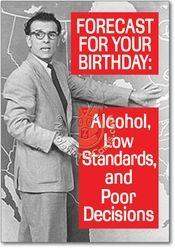 Funny Retro Cards by Ephemera - NobleWorksCards.com