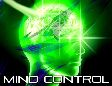 #MndControl. To find out more visit us at http://www.expansions.com/