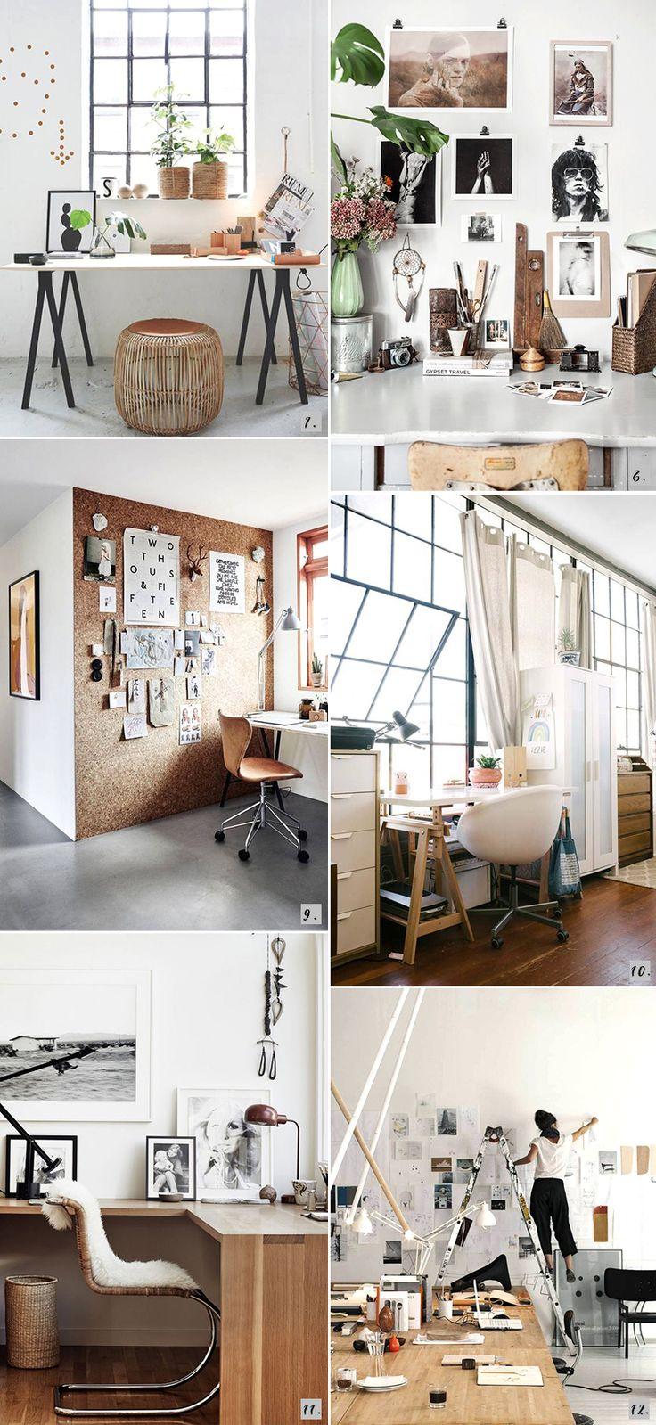 93 besten Buildings/furniture Bilder auf Pinterest | Wohnideen, Haus ...