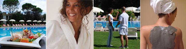Offerta Ricerca Scientifica 2013 per recuperare la forma fisica e #dimagrire in 7 giorni! Scopri di più!