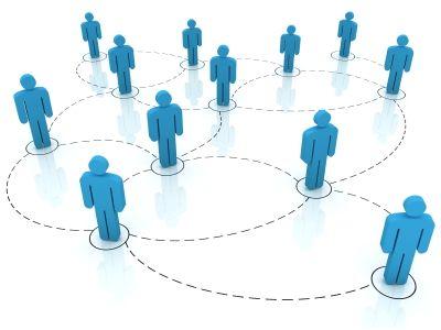 Optimiser ses liens est une contrainte qu'il faut prendre en compte pour tout blog ou site ! Cet article propose des conseils pour être Google friendly. #SEO #référencementnaturel