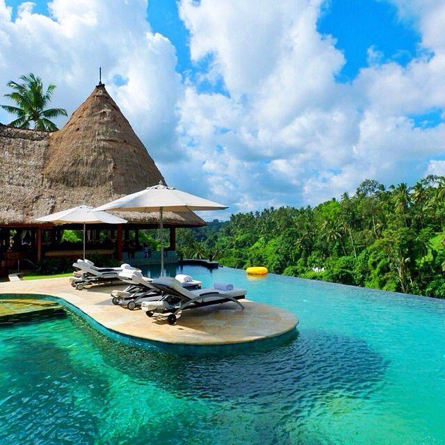 Viceroy Resort Bali Hotelsandresorts