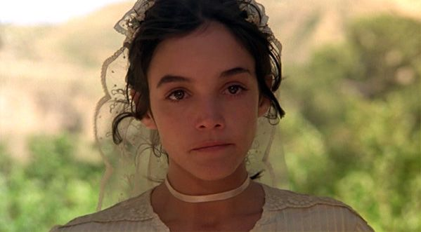 DAYS OF HEAVEN - Pesquisa Google                                                                                                                                                                                 More
