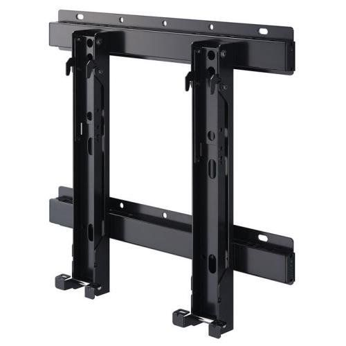 Sony SU-WL53 Flat Screen TV Wall Mount Bracket for 32-52 Inch Plasma LCD TV For Sony/Panasonic/LG/Samsung  &  More