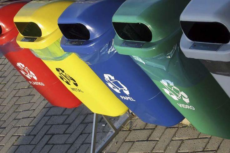 La Norma 024 establece los criterios para la separación y recolección de residuos sólidos en la Ciudad de México, entró en vigor el 8 de julio.