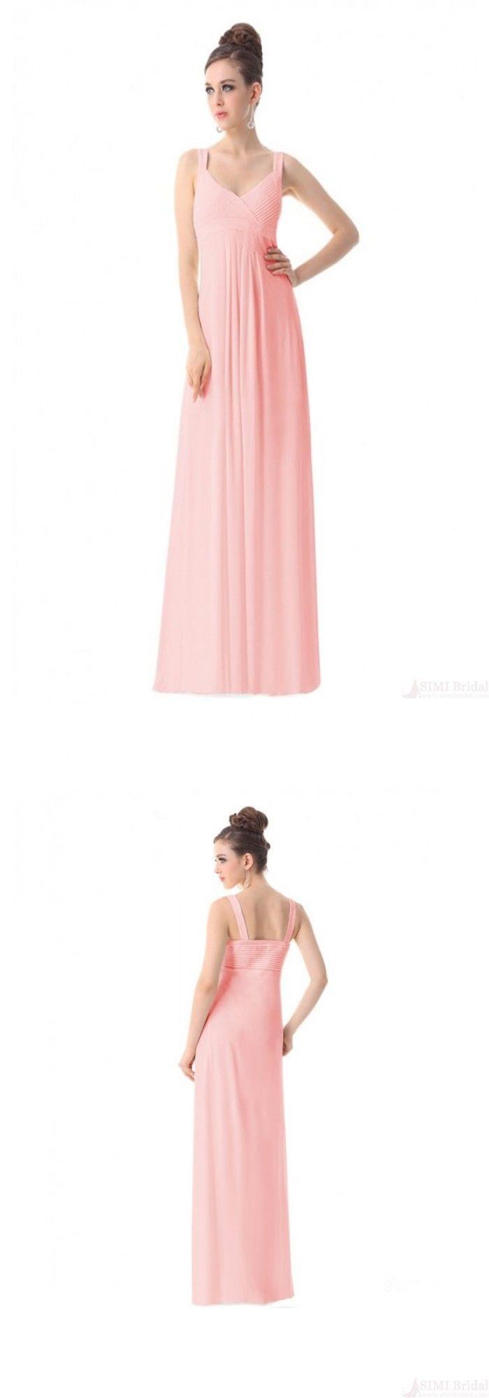 114 best 2016 Prom Dresses images on Pinterest | Prom dresses, Ball ...