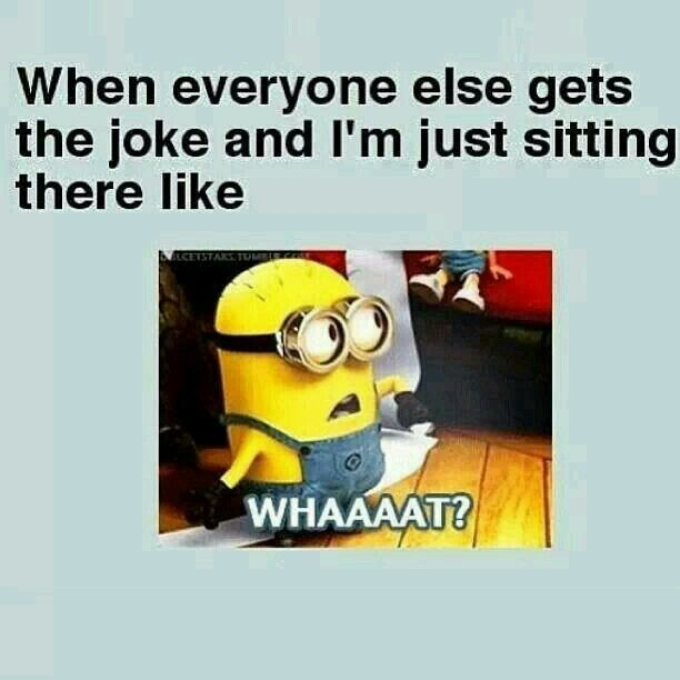 Whattt | Cute minion quotes, Minions funny, Minions quotes