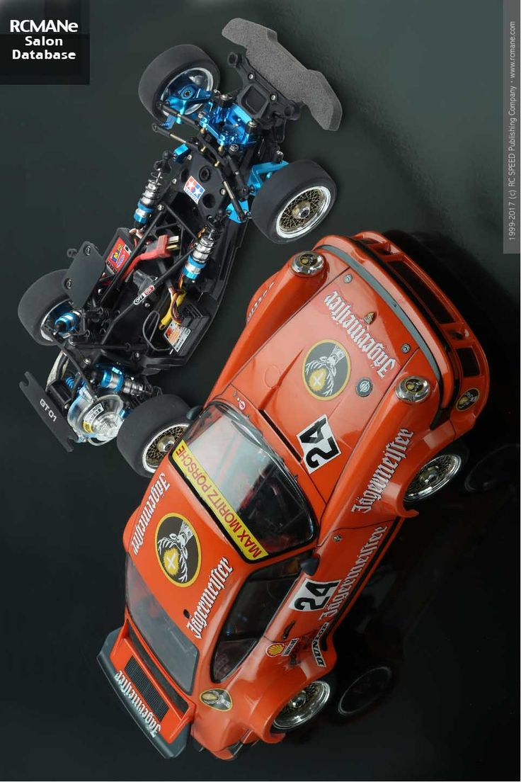 About the Model : TamTech Gear GT-01 SA108 Tamiya TamTech Gear GT-01 Porsche RSR 934 Turbo Jägermeister (Finished Kit) Item 56706, RWD 1/12 EP On-Road, Length: 355mm, Width: 167mm, Height: 107mm, Wheel base: 190mm, Gear Ratio =10.86:1, Motor: 370type, Weight: 950g, by:BatCat (HK) , This item and parts sell worldwide in shop. Please contact rcmanehk@gmail.com for more info.