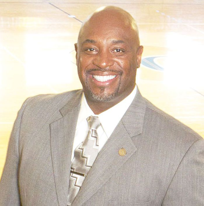 Please join us in congratulating Paul Bryant, a student in NCU's EdD with a specialization in Sports Management program, on being named Director of Athletics for South Carolina State University! Read more here