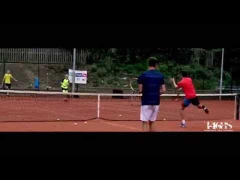 Margate Lawn Tennis Club  #margate #tennis