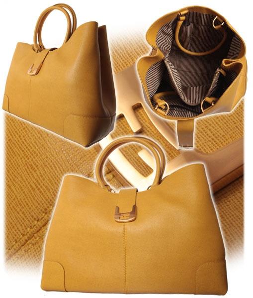 Fendi Bags English