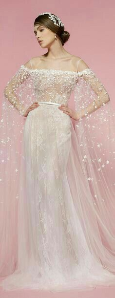 Bride and groom dresses, different varieties, unique styles, attractive and good stuff material is provided by event management company in DELHI NCR. #eventplanner #events #event #wedding #dress #bride #groom #occasion
