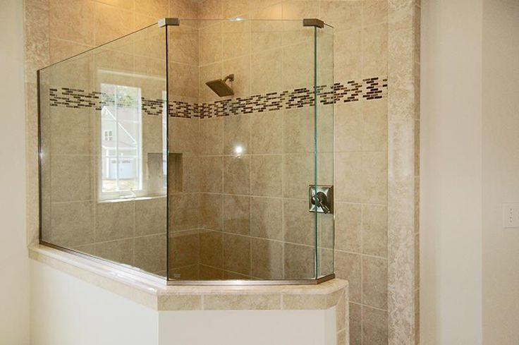 32 Best Bathroom Design Images On Pinterest Bath Design Bathroom Designs And Home Builder