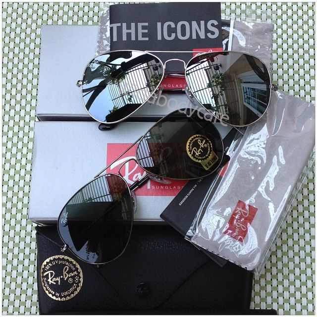 Ray Ban Wayfarer Sunglasses only $12.9,it is your best choice to repin it and click link get it immediately!