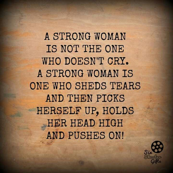 Quotes On The Role Of Women: 105 Best Images About Strong Women Quotes On Pinterest