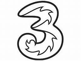 Menjual Pulsa Three (3) Info http://www.ppob-btn.com/menjual-pulsa-three-3.html  #PPOB #PULSA #LISTRIK #PDAM #TELKOM #BPJS #TIKET #GRIYABAYAR #IMPERIUMPAY #KLIKPPOB #PPOBBTN