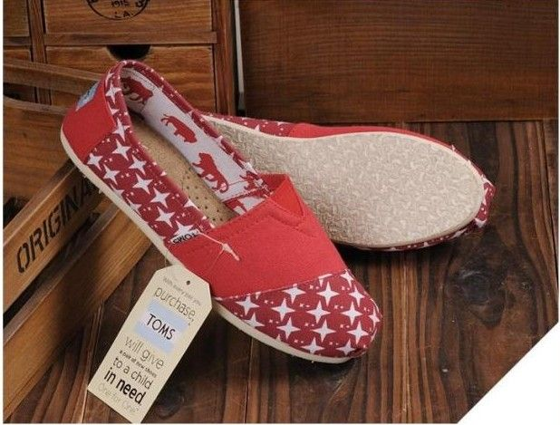 $16.79 TOMS outlet store online,big promotion,100% quality guarantee,TOMS Outlet sale with 70% discount!