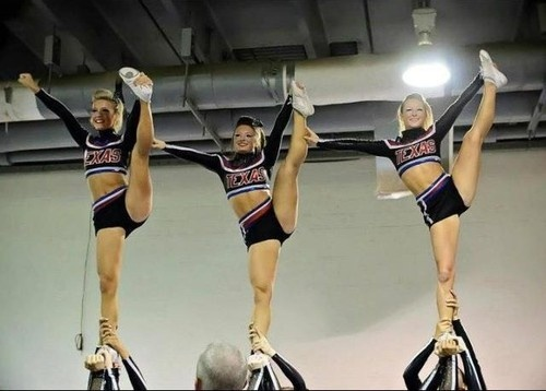 cheerleading is a sport research paper 10 years of experience in custom writing - read more executive resume writing services chicago professional dissertation writers medical writing services.