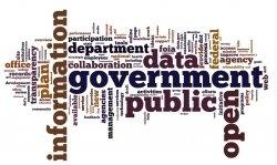 90% Accurate Government Mailing Lists!Impostazion, Dello, Culture Che, Accurate Government, Culturales Che, Government Mail, One, Agenda Digitale, Che Teorizza