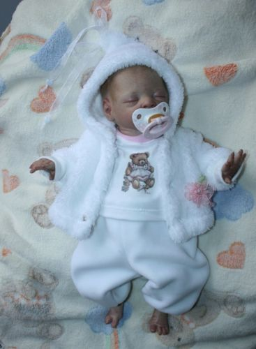 Beautiful-outfit-dress-set-for-15-16-OOAK-baby-doll-reborn