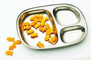 Grades of Stainless Steel that are Safe for Food