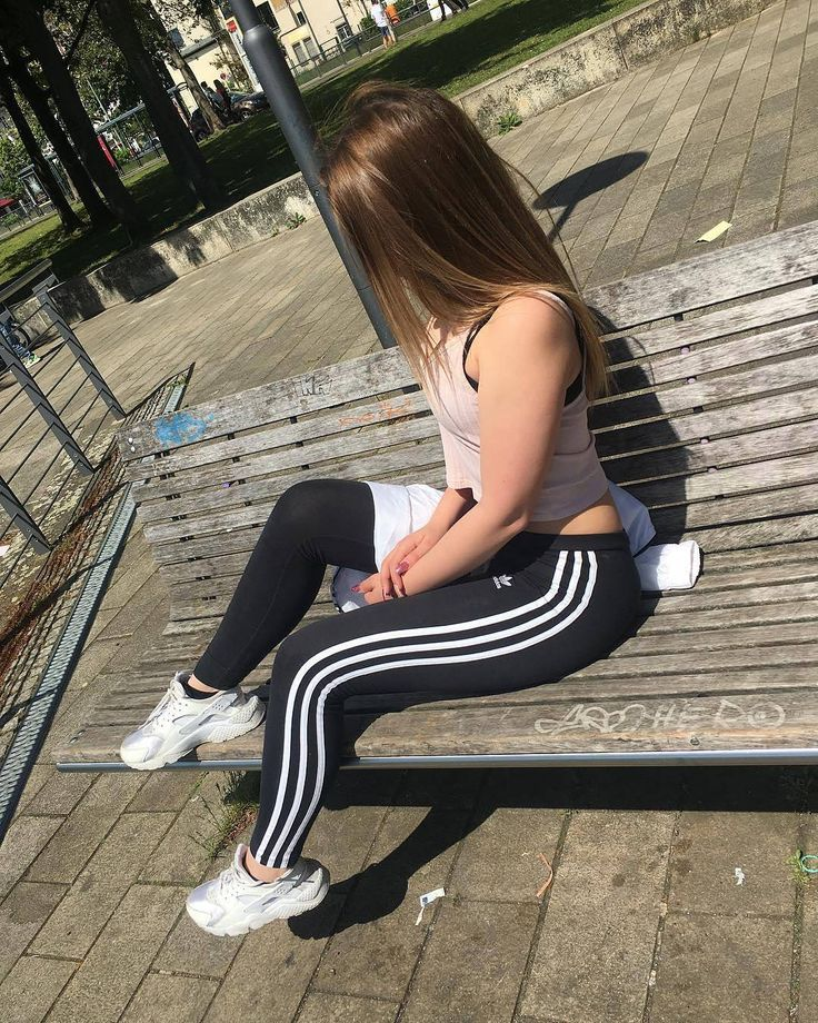 """Gefällt 15.3 Tsd. Mal, 132 Kommentare - The Real (@squadplanet) auf Instagram: """"Comment """"adidas"""" when you love adidas. = @sophia.edm Follow for more (@squadplanet)"""""""