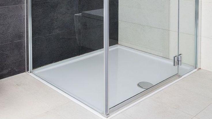 Comment déboucher une douche ?