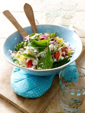 Mit der Reis-Diät können Sie locker bis zu drei Kilo in vier Tagen verlieren. Reis ist ein idealer Schlankmacher - speziell Vollkornreis. Er enthält wertvolle Ballaststoffe, die lange sättigen, den Blutzuckerspiegel regulieren und Heißhunger verhindern. Und: Mineralstoffe und Vitamine, die den Stoffwechsel auf Trab bringen.